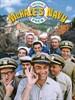 McHale's Navy(1962)
