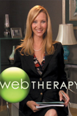 在线诊疗( 2008 )