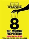 8号提案 8: The Mormon Proposition(2010)