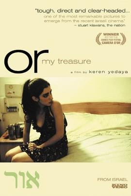 我的宝藏( 2004 )
