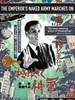 前进!神军/Yuki Yukite shingun(1987)