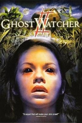 幽灵看守者2( 2005 )