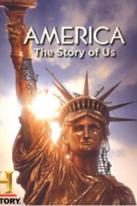 美国:我们的故事( 2010 )