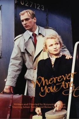 无论你在哪( 1988 )