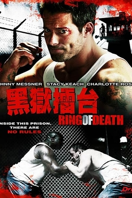 死亡擂台( 2008 )