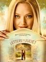 给朱丽叶的信/Letters to Juliet(2010)