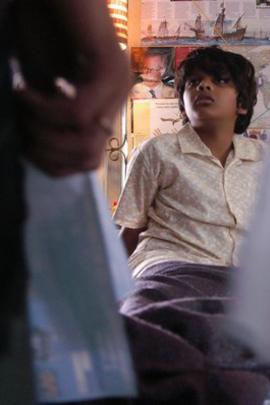 街头开麦拉( 2009 )