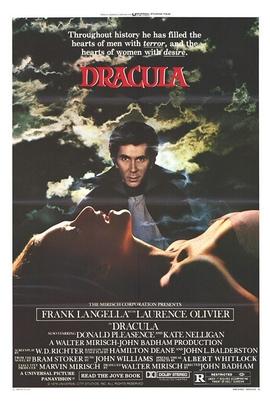 德拉库拉( 1979 )