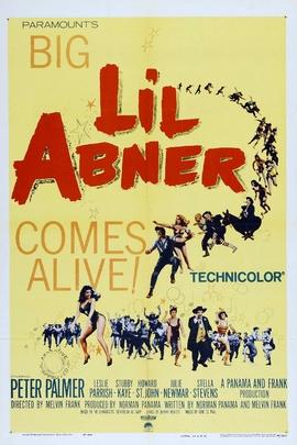 莱尔·阿布纳( 1959 )
