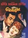 煤气灯下/Gaslight (1944)