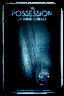 大卫·奥雷利的迷恋( 2010 )