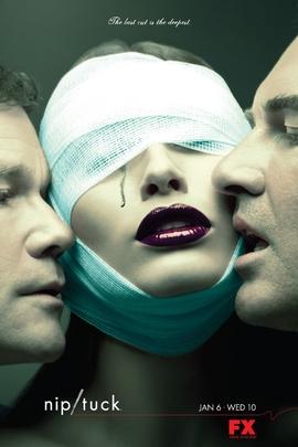 整容室( 2003 )