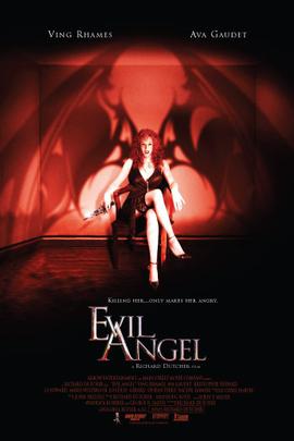 邪恶天使( 2009 )