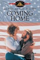 荣归/Coming Home(1978)