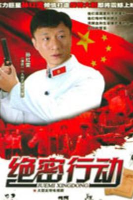 绝密行动( 2009 )