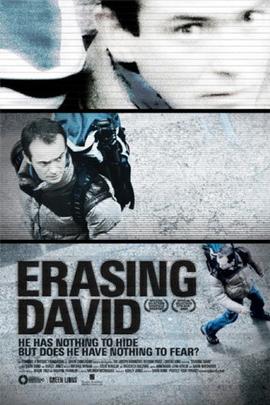 灭掉大卫( 2009 )