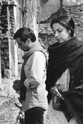 坎大哈( 1984 )