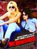 逃亡乐队 The Runaways(2010)