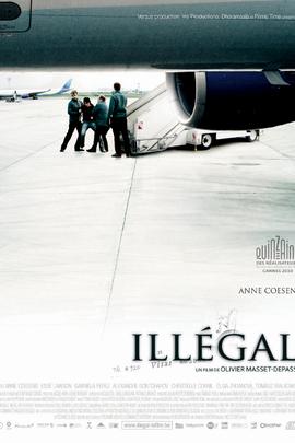 非法( 2010 )