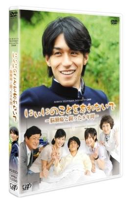 难忘哥哥( 2009 )