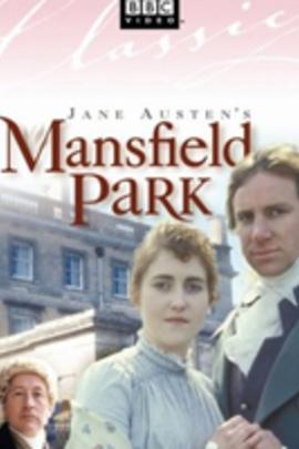 曼斯菲德尔庄园( 1983 )