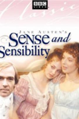 理智与情感( 1981 )