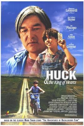 小鬼真难缠( 1994 )