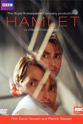 哈姆雷特( 2009 )