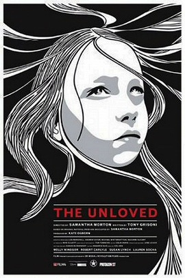 不被爱的人( 2009 )