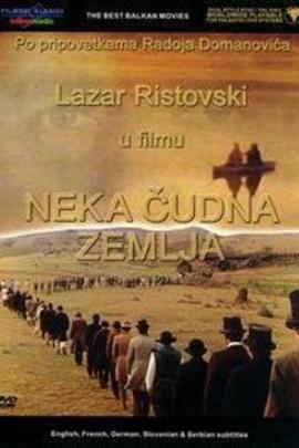 奇异的国度( 1988 )