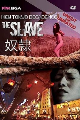 新堕落东京之奴隶( 2007 )
