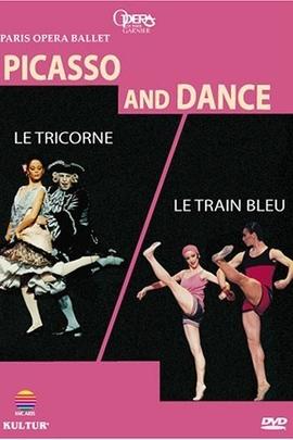 毕加索和芭蕾舞( 2005 )