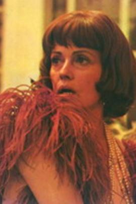 爱的自由( 1975 )