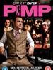 拉皮条/Pimp(2010)
