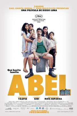 阿贝尔( 2010 )