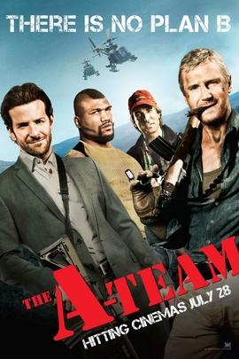 天龙特攻队( 2010 )