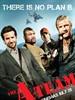 天龙特攻队 The A-Team(2010)