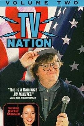 电视化的民族( 1997 )