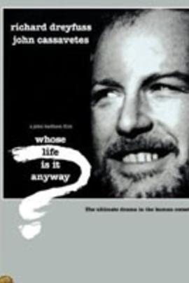 这究竟是谁的生命( 1981 )