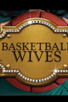 NBA球星妻子的故事( 2010 )