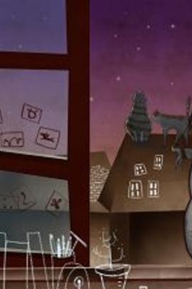 跳房子( 2009 )