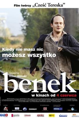 Benek( 2007 )