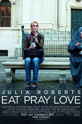 美食、祈祷和恋爱( 2010 )