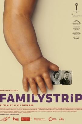 家庭地带( 2009 )