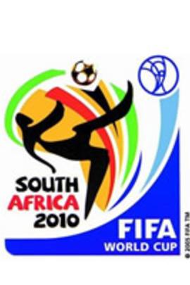 2010南非世界杯足球赛( 2010 )