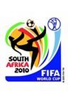 2010南非世界杯足球赛 2010 Fifa Worldcup(2010)