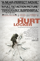 拆弹部队/The Hurt Locker(2008)