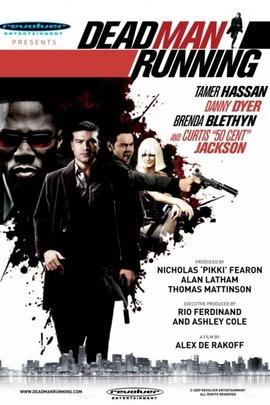 死亡竞赛( 2009 )