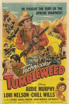荒漠余生( 1953 )