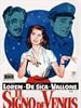 维纳斯的标记/Il segno di Venere(1955)